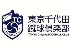 TCFCロゴ